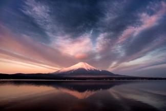 富士山-3