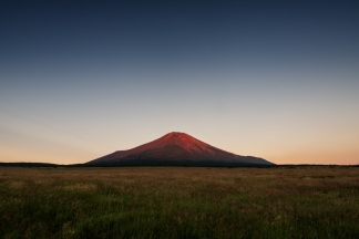 富士山-10