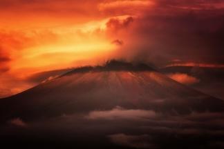 富士山-12