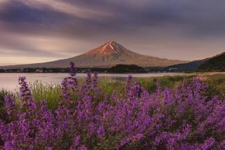 富士山-5