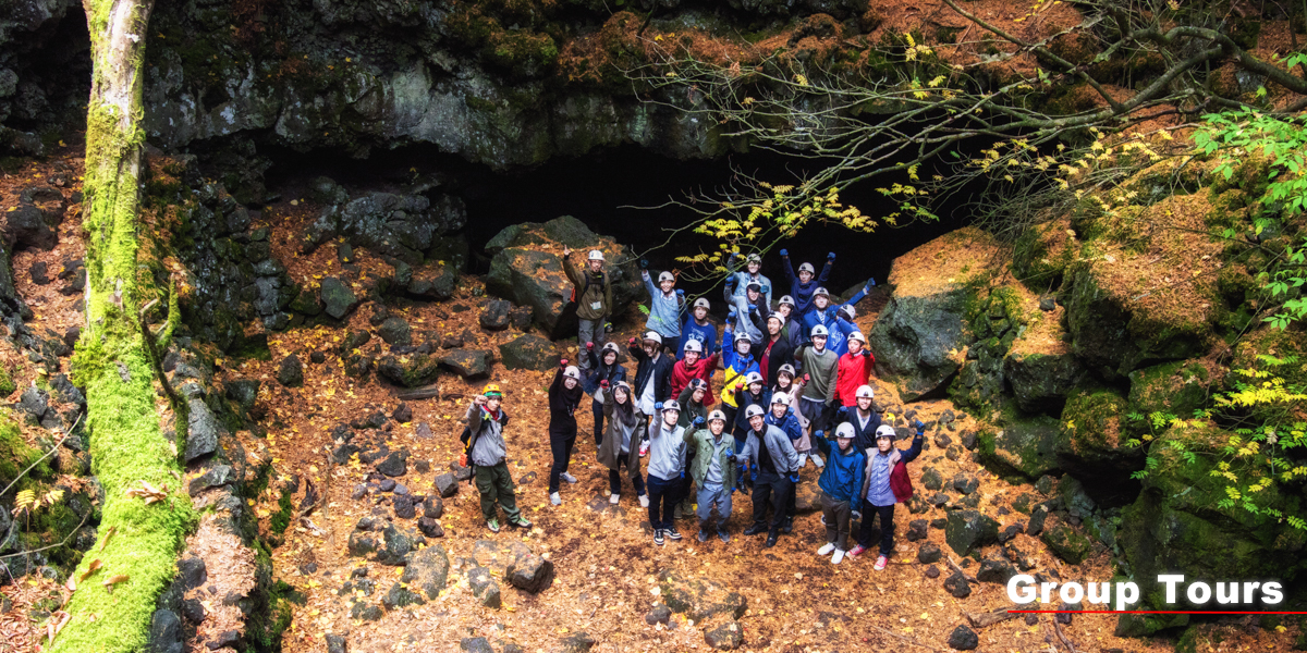 富士山のアクティビティ・団体割引ツアー